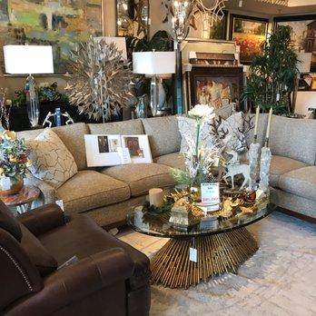 Photo Of Home Market Interiors   Plano, TX, United States