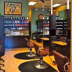 Evolve Salon And Spa South Lyon