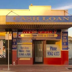 Cash advance 42240 image 9