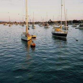 Davey s locker 966 photos 1493 reviews fishing 400 for Groupon deep sea fishing