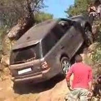 land rover darien - 36 photos & 18 reviews - car dealers - 1335