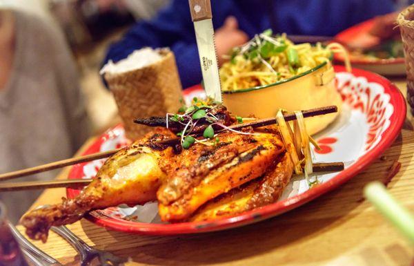 Farmhouse Kitchen Thai Cuisine 5191 Photos 2148 Reviews