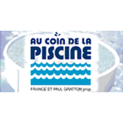 Piscine au coin pool hot tub services 510 boulevard for Au coin de la piscine le gardeur