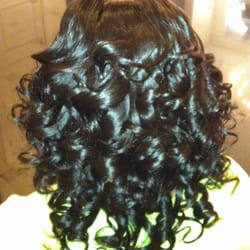 Sew what salon centre 12 photos hair extensions 829 n photo of sew what salon centre chicago il united states sew in pmusecretfo Choice Image
