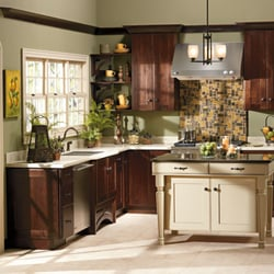 Photo Of World Class Kitchen Bath Design Center
