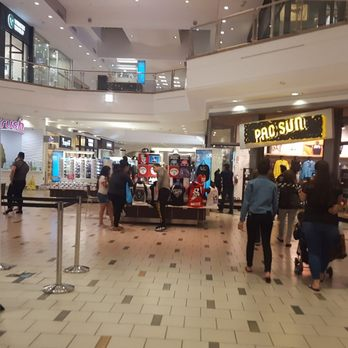 35bdd2ff32a Plaza West Covina - 199 Photos & 205 Reviews - Shopping Centers ...