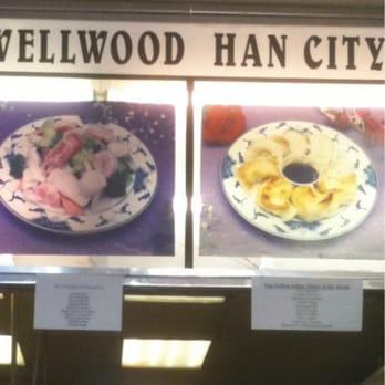 Chinese Food Lindenhurst