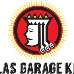 Photo of Dallas Garage Door Kings - Dallas TX United States. Dallas Garage