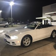 parkway chevrolet 23 photos 113 reviews car dealers 25500 state hwy 249 tomball tx. Black Bedroom Furniture Sets. Home Design Ideas