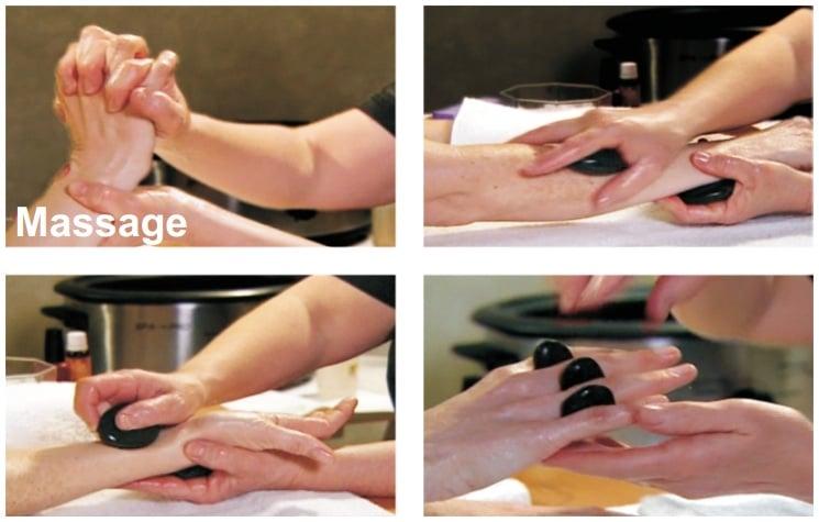 Vista Nails - 105 Photos & 47 Reviews - Nail Salons - 6607 S Semoran ...