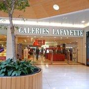 Grandi Magazzini Recensioni Galeries 42 Lafayette 18 Boulevard 5j4ARL