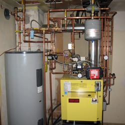 Photo Of Woolley Home Solutions Maplewood Nj United States System 2000 Energy
