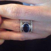 Bellport Jewelers Rarities