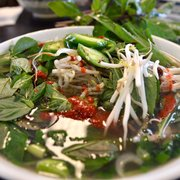 Pho 79 Restaurant 2425 Photos 1936 Reviews Vietnamese 9941 Hazard Ave Garden Grove Ca