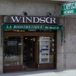 Salon De Coiffure Grenoble Dessange