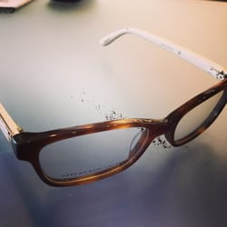 0f5073aee5 Optometrists in Suitland-Silver Hill - Yelp