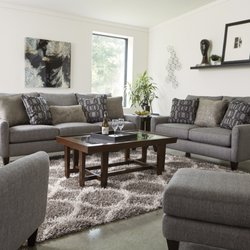 Photo Of Johnsonu0027s Furniture U0026 Appliances   Marion, KY, ...