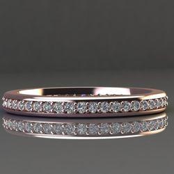 Photo Of Apex Jewelry