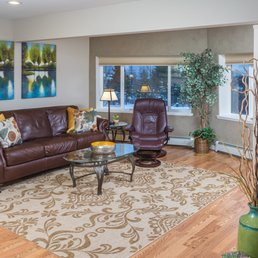 Photo Of Northern Lights Home Staging And Design   Anchorage, AK, United  States.