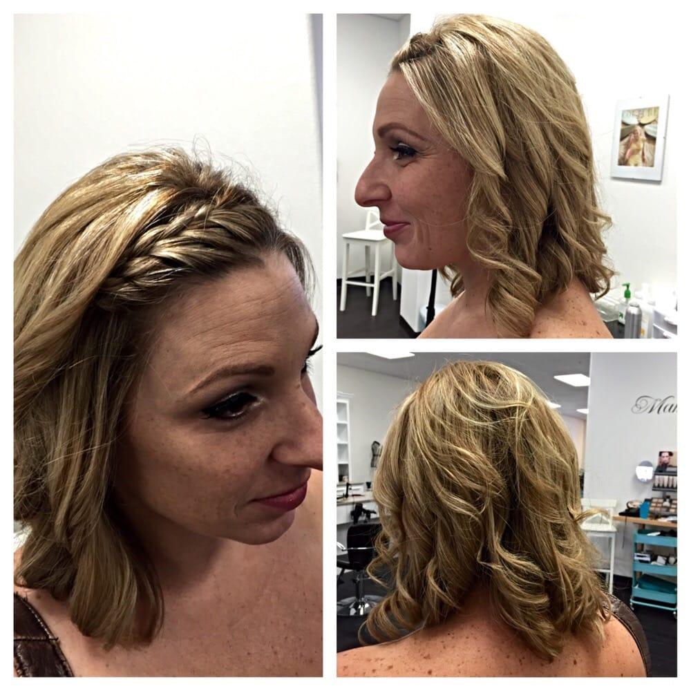 Shag Beauty Bar   76 Photos U0026 14 Reviews   Hair Salons   7433 Monterey St,  Gilroy, CA   Phone Number   Yelp