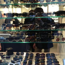 8ee184ccd255c Marc Le Bihan Concept - Eyewear   Opticians - 18 rue Ste Croix la ...