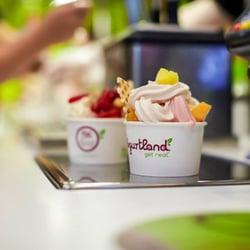 The Best 10 Ice Cream Frozen Yogurt In Chualar Ca Last Updated