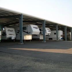 Good Photo Of ABC Mini Storage   Spokane, WA, United States.