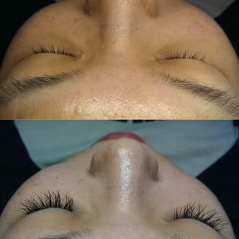 478c463fbd1 Lisa Eyelash Extensions - 22 Photos - Eyelash Service - Naperville ...