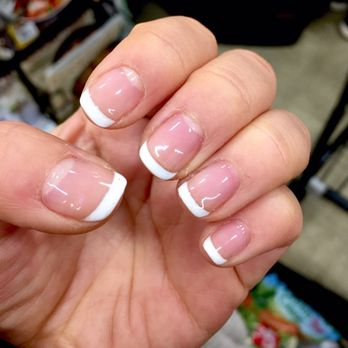 Orchids Spa And Nails