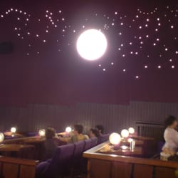 Thalia Lichtspiele Bous Bous