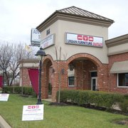 Photo Of Urban Furniture Outlet New Castle De United States