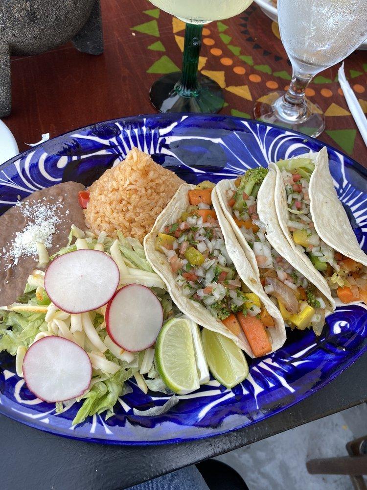 Tijuana Mexican Restaurant & Cantina: 376 Rte 6, Mahopac, NY