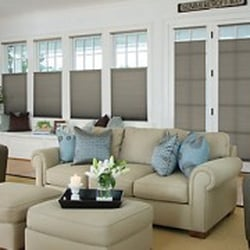 pvc quote sheer the soft a horizontal form shades request roller shutters store blind order blinds levolor