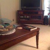 Photo Of Furniture Warehouse Ellenton Fl United States Panama Jack Isle