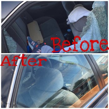 Wonderful Photo Of Cheap Price Auto Glass   Gardena, CA, United States