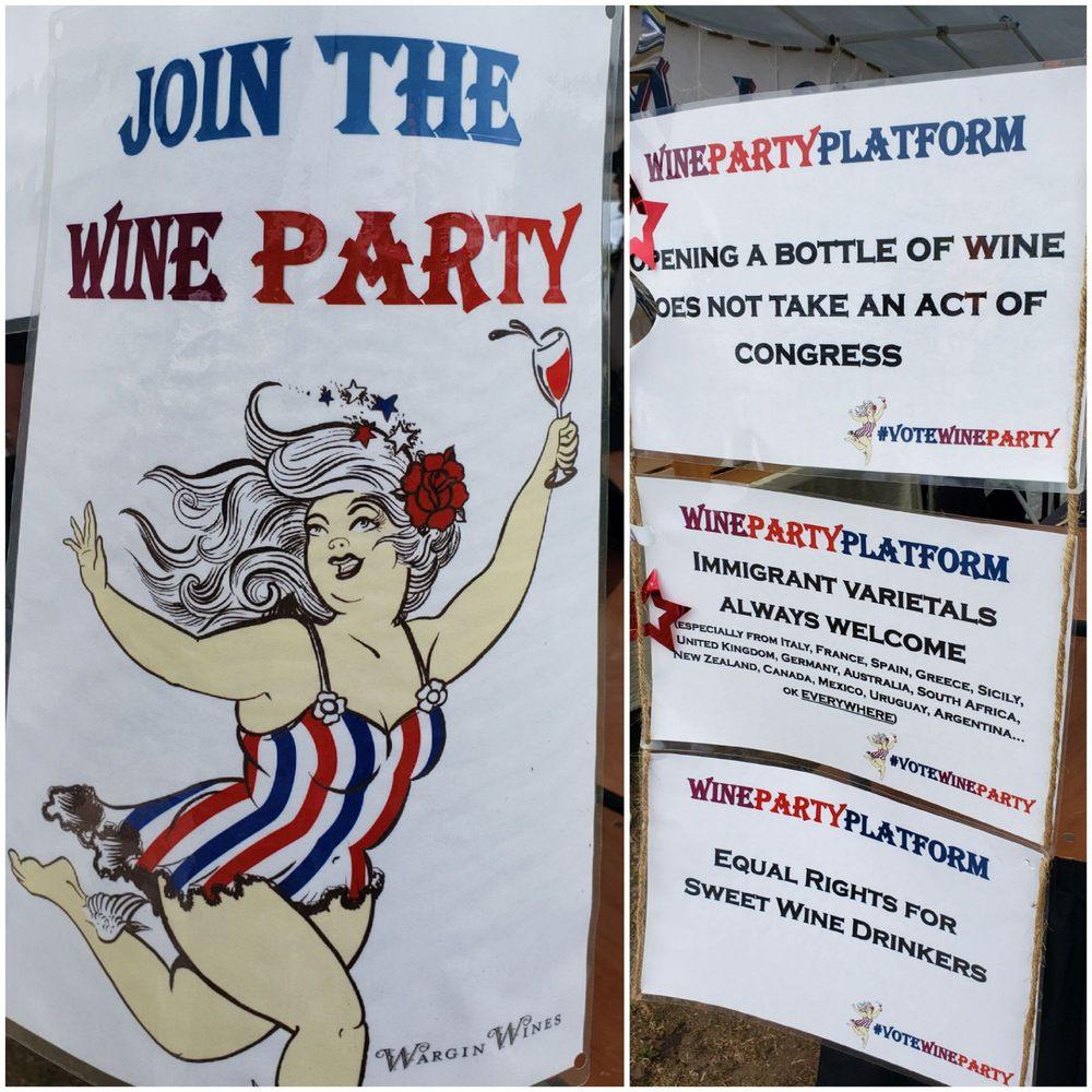 Scotts Valley Art, Wine & Beer Festival: 361 Kings Village Rd, Scotts Valley, CA