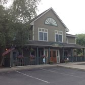 photo of the craftsman inn fayetteville ny united states front of the