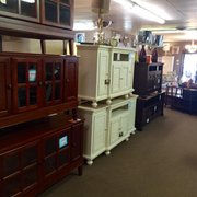 photo of furniture warehouse augusta ga united states