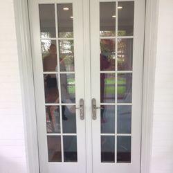 Pella Window Amp Door Showroom Of Omaha 50 Photos Amp 13