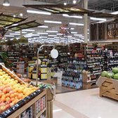 photo of lowes foods holly springs nc united states view of the