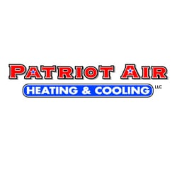 Photo Of Patriot Air Heating Cooling Bordentown Nj United States
