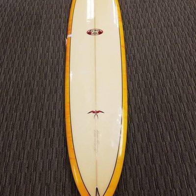 Used Surfboards Hawaii 882 Kawaiahao St Honolulu Hi Surf Shops