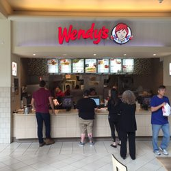 Photo Of Wendy S Freehold Nj United States Front At The Food