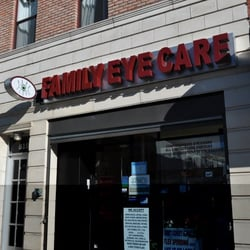 2ee292b7eea Park Slope Family Eye Care - 84 Reviews - Optometrists - 519 5th Ave ...