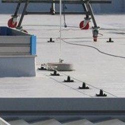 Superior Photo Of Enviro Tech Roof Consulting Services   Fenton, MO, United States.  Enviro