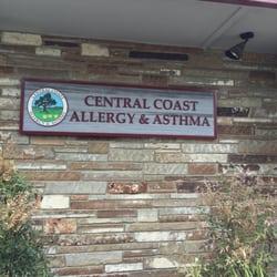 Central Coast Allergy & Asthma - 21 Reviews - Allergists - 45 E San