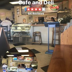 Photo Of Plantation Cafe And Deli Hilton Head Island Sc United States