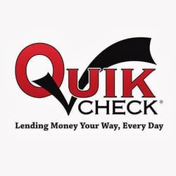 Payday loans nevada mo image 7