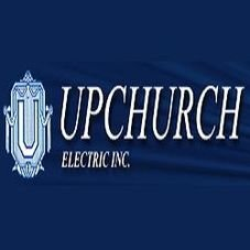 Upchurch Electric: 5960 Martin Ln, Ione, CA