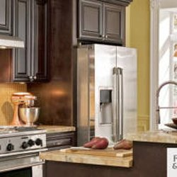 Kitchen Cabinets Memphis Tn cabinets to go - 12 photos - kitchen & bath - 4491 summer ave